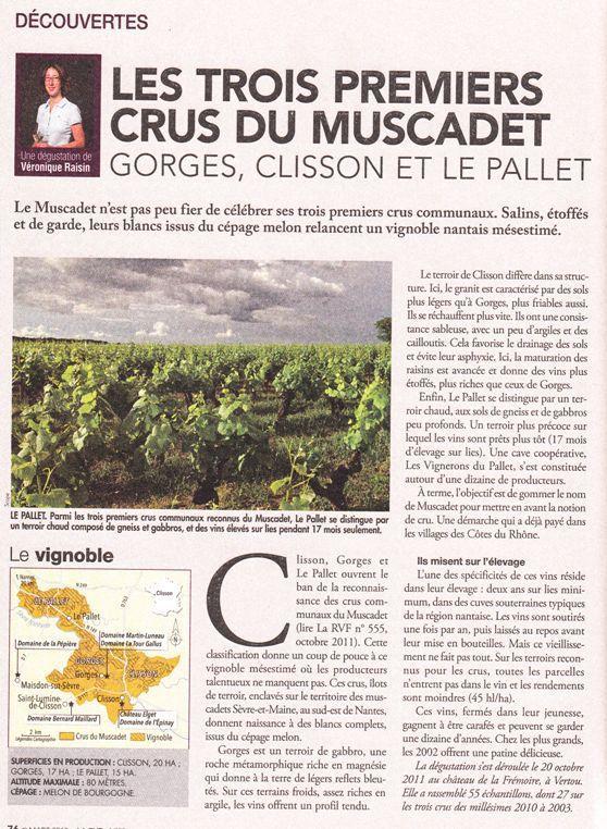 les-trois-premiers-crus-muscadet