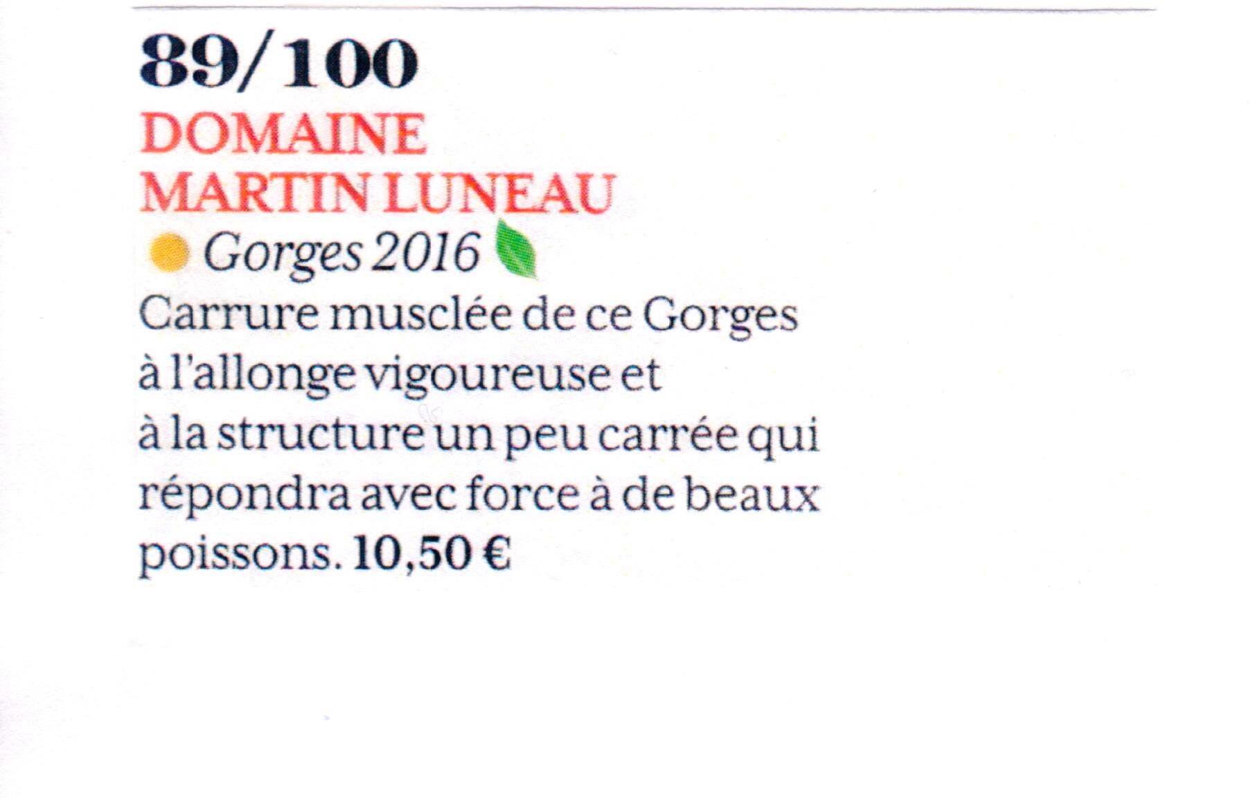 revue-des-vins-de-France-degustation-Vallee-de-la-Loire-Juin-20