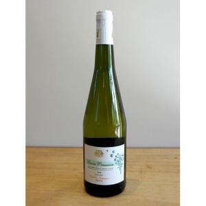 vin-muscadet-cuvee-premium
